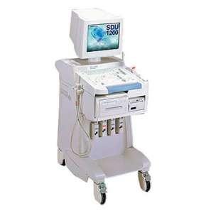 ultrazvukovoy apparat shimadzu sdu 1200 i sdu 1200 x plus