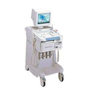 ultrazvukovoy apparat shimadzu sdu 2200 i sdu 2200 x plus