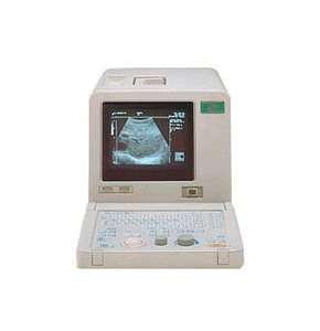 ultrazvukovoy apparat shimadzu sdu 350 xl