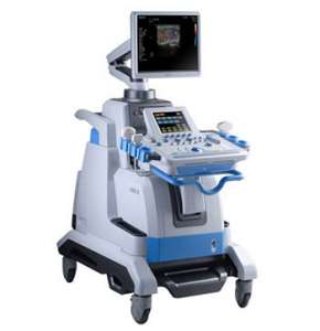 ultrazvukovoy apparat siui apogee 3800 touch