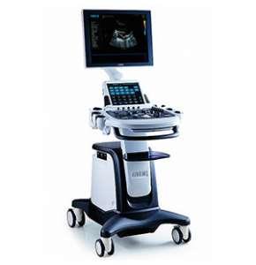 ultrazvukovoy apparat siui apogee 5500