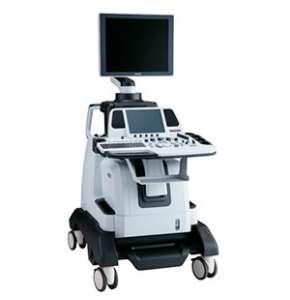ultrazvukovoy apparat siui apogee 5800
