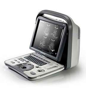 ultrazvukovoy apparat sonoscape a6 vet