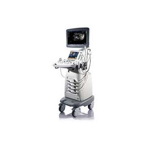 ultrazvukovoy apparat sonoscape s20pro