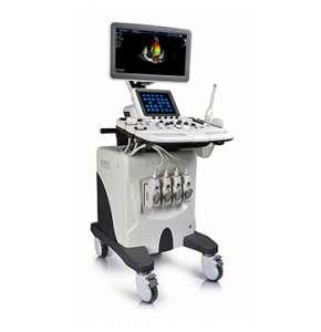 ultrazvukovoy apparat sonoscape s35