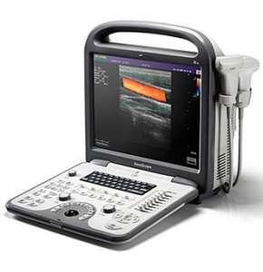 ultrazvukovoy apparat sonoscape s6