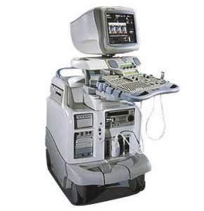 ultrazvukovoy apparat vivid 7