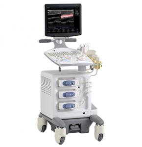 ultrazvukovoy skaner aloka prosound f37