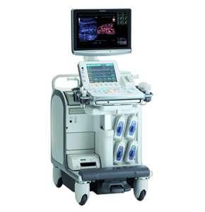 ultrazvukovoy skaner aloka prosound f75