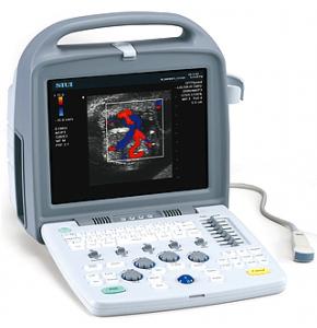ultrazvukovoy skaner apogee 1100