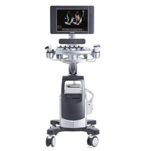 ultrazvukovoy skaner chison i6