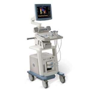 ultrazvukovoy skaner ge healthcare logiq p5 pro