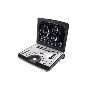 ultrazvukovoy skaner ge healthcare vivid q