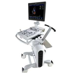 ultrazvukovoy skaner ge healthcare vivid s5