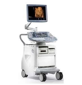 ultrazvukovoy skaner ge healthcare voluson e6