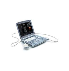 ultrazvukovoy skaner ge healthcare voluson i