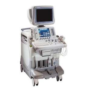 ultrazvukovoy-skaner-ge-medical-sistems-logiq-7