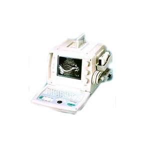 ultrazvukovoy skaner medison sa 600