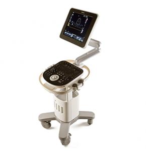 ultrazvukovoy skaner philips clearvue 650
