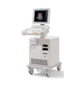 ultrazvukovoy skaner philips hd7