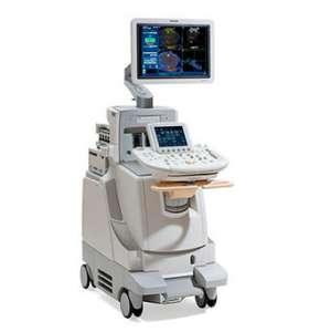 ultrazvukovoy skaner philips iu22