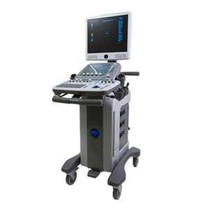 ultrazvukovoy skaner sonix mdp