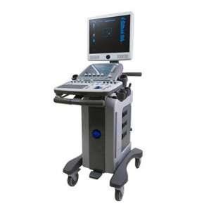 ultrazvukovoy skaner sonix op
