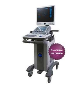 ultrazvukovoy skaner sonix sp