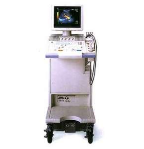 ultrazvukovoy skaner toshiba ssa 340a
