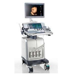 ultrazvukovye apparaty mindray dc 8