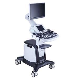 universalnaya ultrazvukovaya sistema apogee 3500 touch siui kitay