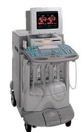 ultrazvukovaya diagnosticheskaya sistema acuson sequoia ultrasound system