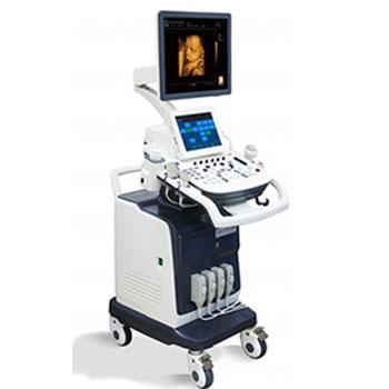 ultrazvukovaya sistema iustar 300