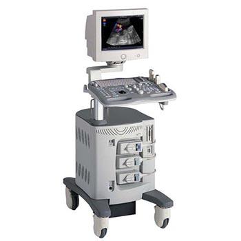 ultrazvukovoy apparat aloka ssd 3500