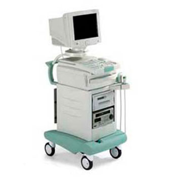 ultrazvukovoy apparat esaote caris