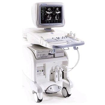ultrazvukovoy apparat ge medical systems vivid 4