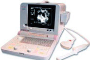 ultrazvukovoy apparat hitachi eub 405