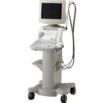 ultrazvukovoy apparat honda hs 4000