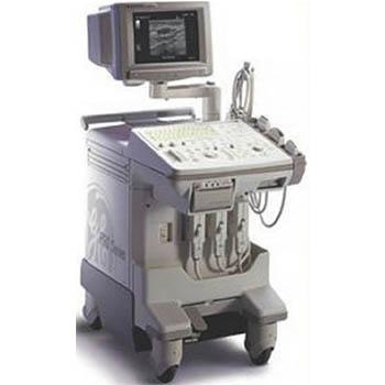 ultrazvukovoy apparat logiq 500 pro