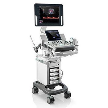 ultrazvukovoy apparat mindray dc 40