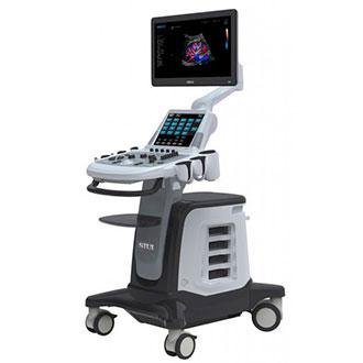 ultrazvukovoy apparat siui apogee 5300
