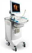 ultrazvukovoy apparat siui cts 5000