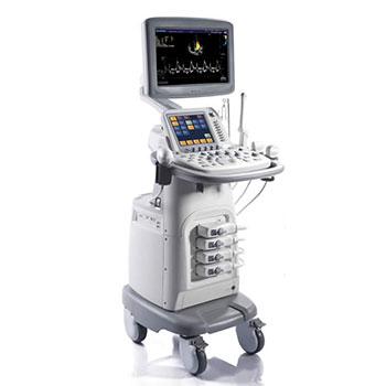 ultrazvukovoy apparat sonoscape s20
