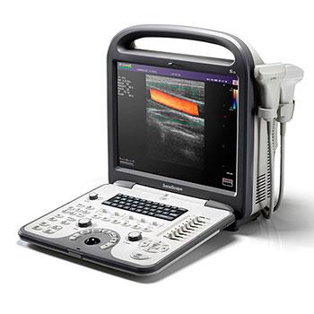 ultrazvukovoy apparat sonoscape s6pro vet