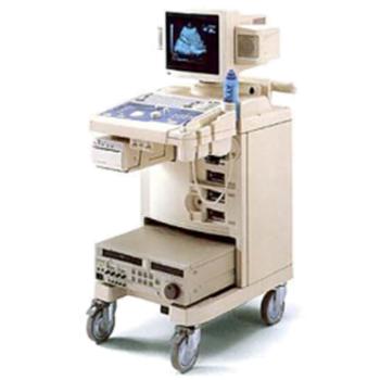 ultrazvukovoy apparat ssd 1100 aloka