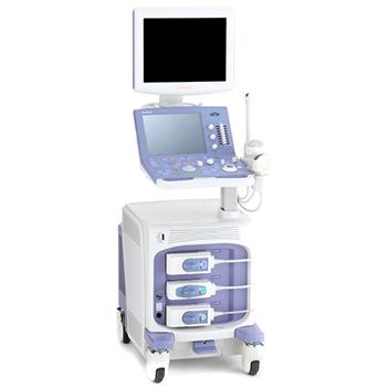 ultrazvukovoy skaner aloka prosound alpha6 premier