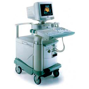 ultrazvukovoy skaner au4 technos esaote