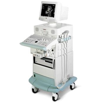 ultrazvukovoy-skaner-au5-esaote