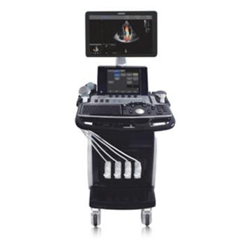 ultrazvukovoy skaner chison i9