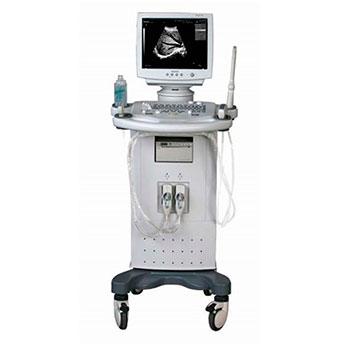 ultrazvukovoy skaner dus 8